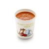Фото к позиции меню Томатный суп