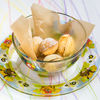 Фото к позиции меню Десерт Пять орешков для Золушки