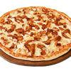 Фото к позиции меню Пицца Курица Барбекю