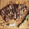 Фото к позиции меню Лукум из говяжьей вырезки