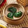 Фото к позиции меню Димсам с овощами