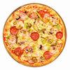 Фото к позиции меню Пицца МосГорПицца