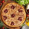 Фото к позиции меню Пицца Дон Гранат