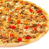 Фото к позиции меню Пицца Татарская