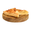 Фото к позиции меню Хачапури от шеф-пекаря