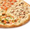 Фото к позиции меню Пицца Папа Микс Рэнч