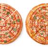 Фото к позиции меню Комбо-набор Двое голодных