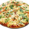 Фото к позиции меню Пицца с Бужениной