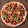 Фото к позиции меню Пицца Добро