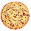 Фото к позиции меню Пицца Ди Фунги