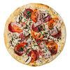 Фото к позиции меню Пицца Пивная