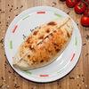 Фото к позиции меню Пицца закрытая Кальцоне