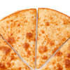 Фото к позиции меню Пицца Деревенская с курицей