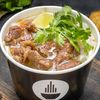Фото к позиции меню Суп Фо Бо с томлёной говядиной