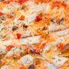 Фото к позиции меню Пицца Афумикато
