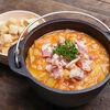 Фото к позиции меню Гороховый суп