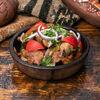 Фото к позиции меню Оджахури из свинины