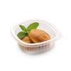 Фото к позиции меню Нежные сырники