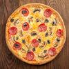 Фото к позиции меню Пицца Италия