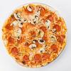 Фото к позиции меню Пицца Фра Дьявола