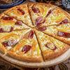 Фото к позиции меню Пицца Галата