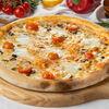 Фото к позиции меню Пицца Неаполитано