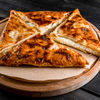 Фото к позиции меню Пеновани с сыром
