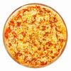 Фото к позиции меню Пицца Болоньезе