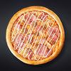 Фото к позиции меню Пицца Ранч