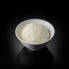 Фото к позиции меню Белый рис (150 гр)