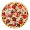 Фото к позиции меню Пицца Мексико