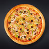 Фото к позиции меню Пицца Суприм