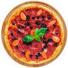 Фото к позиции меню Пицца Дабл Пепперони