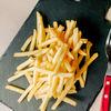 Фото к позиции меню Картофель фри