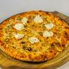 Фото к позиции меню Пицца Чикен Чиз