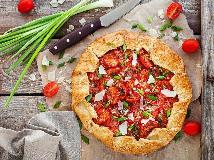 Пиццамаг