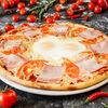 Фото к позиции меню Пицца Оригинальная