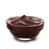 Фото к позиции меню Шоколадный