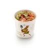 Фото к позиции меню Гречневая каша с овощами