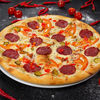 Фото к позиции меню Пицца Аква Суши