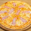 Фото к позиции меню Пицца Романо