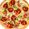 Фото к позиции меню Ла Пицца
