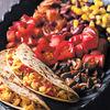 Фото к позиции меню Большой мексиканский завтрак