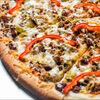 Фото к позиции меню Пицца Дьябло