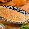 Фото к позиции меню Кутаб с сыром