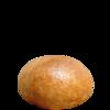 Фото к позиции меню Хлеб