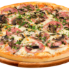 Фото к позиции меню Пицца Итальянская