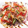 Фото к позиции меню Фунчоза с овощами