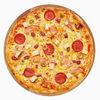 Фото к позиции меню Пицца Французская