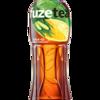 Фото к позиции меню Чай Fuzetea лимон-лемонграсс